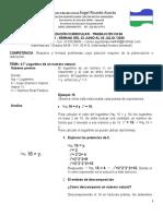 Matemáticas6A-BSemana4p2.docx