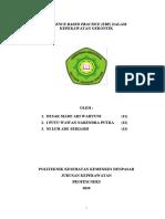 EBP gerontik.docx