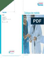 catalogue_de_materiel_Air_liquide_.pdf