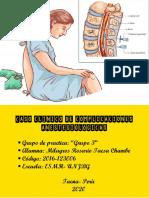 caso clinico de anestesiologia.pdf