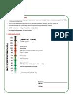 Charla de Seguridad 5 Minutos - Umbral de Dolor.pdf