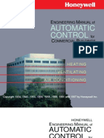1371565653 johnson controls hvac equipments & controls katalog_2010  at nearapp.co