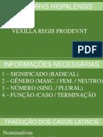 Revendo elementos básicos.pdf