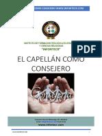 2. Modulo Oficial INFORTECR El Capellan Como Consejero (1).pdf