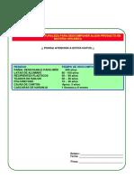 Charla de Seguridad 5 Minutos - Biodegradación.pdf
