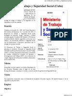 03-Ministerio_de_Trabajo_y_Seguridad_Social_(Cuba).pdf