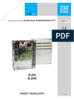 FA01315-FR.pdf