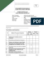 1291-P3-PPsp-Teknik Kendaraan Ringan Otomotif-K13rev.doc