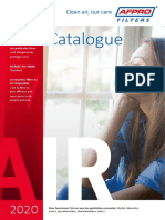 Catalogue-FR-AFPRO-Filters-2020-LR.pdf