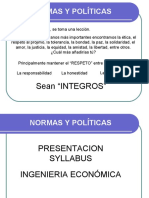 UNIDAD 1 INTERES SIMPLE.ppt