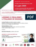 Locandina_8.07.2020.pdf