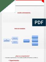 UNIDAD 8 Diseño experimental.pptx