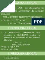 Pesquisa lexical.pdf