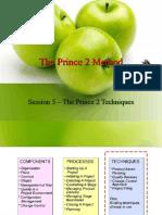 PRINCE2_Intro 5