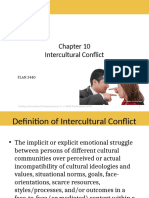 Chapter 10 Power point(1)