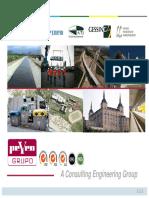 Brochure Grupo PEYCO 08-19.pdf