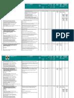PLAN_12163_2018_TUPA_-_CAMBIOS_2018_GERENCIA_DE_SERVICIOS_PUBLICOS.pdf