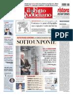 IlFattoQuotidiano9Luglio2020.pdf