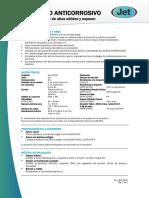 JET_62ZP_MIO_ANTICORROSIVO.pdf
