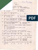 StoreProcedure-2004-LDCE-Question_Paper.pdf