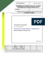 RPT16_8-B - Procedimento FITA VCI ZERUST ZSF