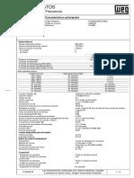 CFW300 04P2