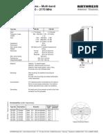 738445-738446.pdf