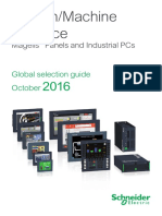 schneider-hmi-magelis-panels-industrial-psc-selection-guide