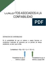CONF SERIE Y PARALELO.pdf