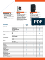Capitolo 06 GB - AC motor drives