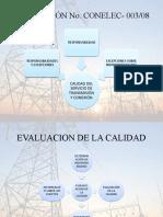 EXPOSICION ADMINISTRACIÓN DE SEP
