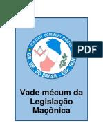 vade-mecum.pdf