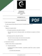 Roteiro de aula - aula 02 - Poder Constituinte I.pdf