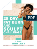 28_Day_Fat_Burn_and_Sculpt_-_Lean_With_Lilly.pdf
