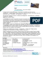 2019_27_11_memo_ff_nouvelles-formes-_travail_AV