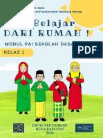 MODUL PAI KELAS 1.pdf