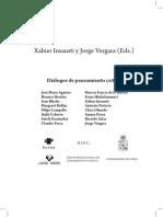 (2012) Axel Honneth y la Renovación de la Teoría Crítica.pdf