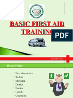 Basic First Aid  (Manufacturing & Construction).ppt [Autosaved].ppt