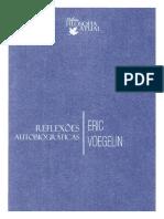 [Voegelin, Eric] Reflexões Autobiográficas.pdf