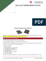 Sailor - MultiVoice settings for Vocality Box.pdf