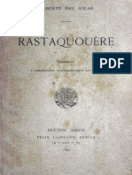 Rastaquouere_-_Alberto_del_Solar.pdf