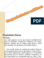 FACT._prep._y_siembra 2.ppt