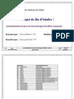 realiser 1522.pdf