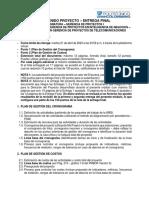 Entrega_Final_Proyecto_Ger_Pro_I-4