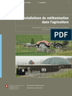 AGR-10_methanisation_danslagriculture
