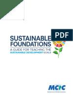 SDG_Primer_FINAL.pdf