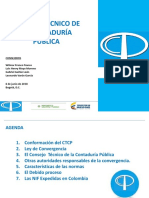 Normas-Internacionales-de-Informacion-Financiera-NIIF-2018.pdf