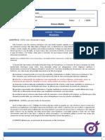 PEC Médio Historia  - 3° ano (1)