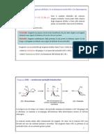 2CO_5 alogenuri alchilici