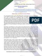 F5jlEITu0-rwpwYFgoZB6QYv_8Y.pdf